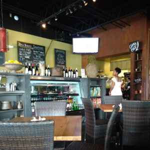 Anita S Kitchen Ferndale Michigan Review Michigan